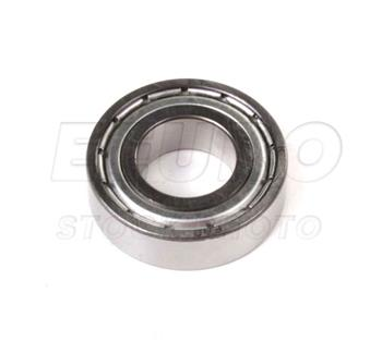 Shaft Bearing - Steering (Lower Shaft Housing) 90005203100 Main Image