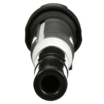 Ignition Coil GN10571 Main Image