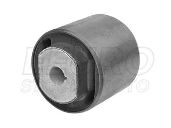 Control Arm Bushing - Front Lower Rearward 0146100012HD Main Image