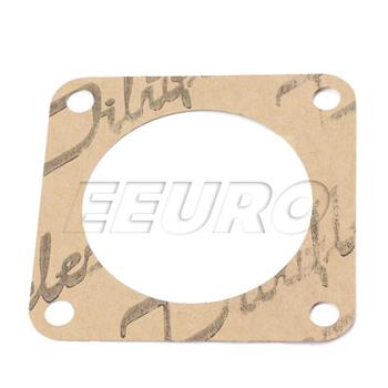 Suspension Self-Leveling Pump Gasket 1142360080 Main Image
