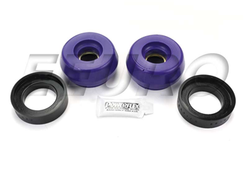 Strut Mount Set - Front (10mm Lowering) PFF85431X2 Main Image
