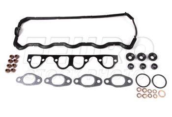 Cylinder Head Gasket Set 028198012C Main Image