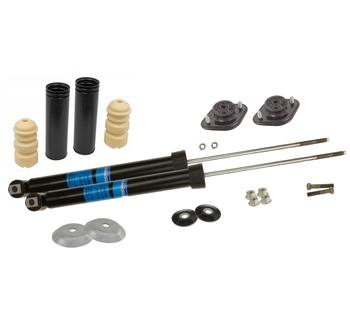 Shock Absorber Kit - Rear 3084358KIT Main Image