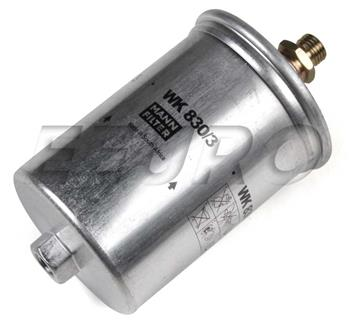 Fuel Filter WK8303 Main Image