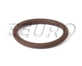 Brake Booster Vacuum Pump O-Ring Gasket for Mini Cooper Ships Fast!