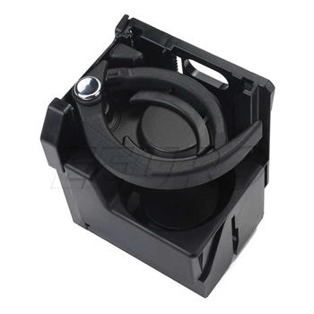 Cup Holder - Center Console 2086800414 Main Image