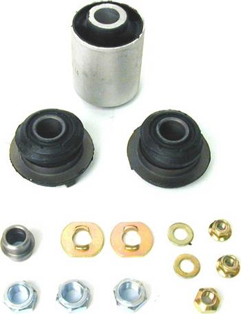 Control Arm Bushing Set - Front Lower 2023300075A Main Image