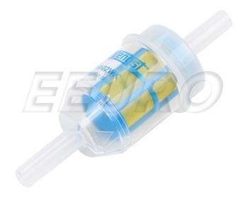 Fuel Filter H102WK Main Image