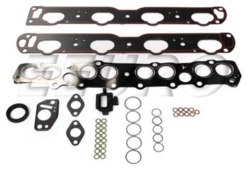 Cylinder Head Gasket Kit - Driver Side 475810 Main Image