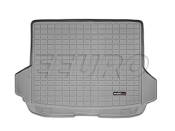 Cargo Liner (Gray) WT42462 Main Image