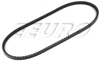 Accessory Drive Belt (13X1055) (Alternator) 11231469244 Main Image