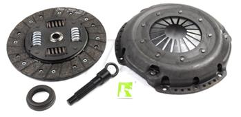 Clutch Kit 52404401 Main Image