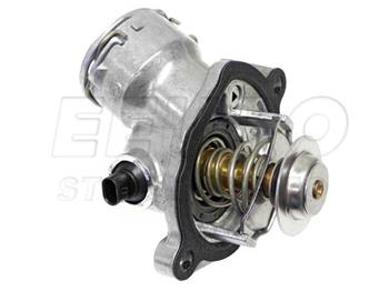 Engine Coolant Thermostat (100C) TM29100D Main Image
