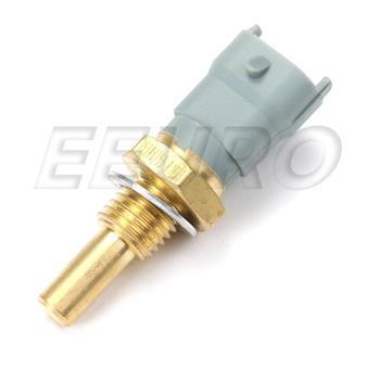 Engine Coolant Temperature Sensor ELC0052P Main Image