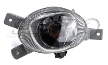 Foglight Assembly - Driver Side 34430904 Main Image