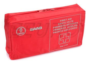 First Aid Kit 32000519 Main Image