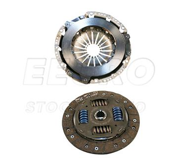 Clutch Kit (2 Piece) 4614004 Main Image