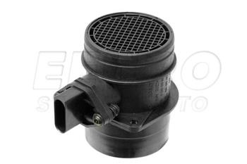 Mass Air Flow Sensor 0280218065 Main Image
