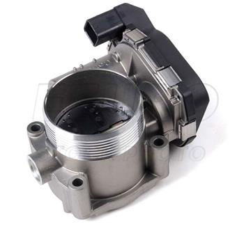 Throttle Body 13547555944 Main Image