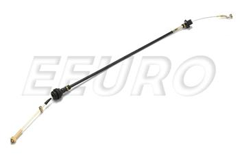 Throttle Cable 35411154285G Main Image