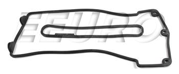 Valve Cover Gasket (Cyl 1-4) 0266330 Main Image