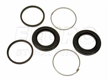 Disc Brake Caliper Rebuild Kit - Rear 34211103482 Main Image