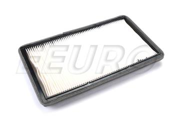 Cabin Air Filter 64119069895G Main Image