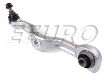 Control Arm - Front Driver Side Lower Rearward 2213308707A Main Image
