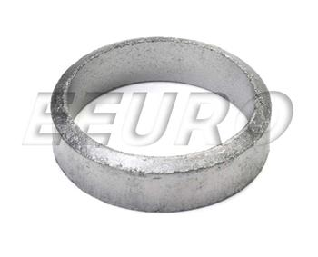 Exhaust Sealing Ring - Header Pipe to Center Muffler 1269970141 Main Image