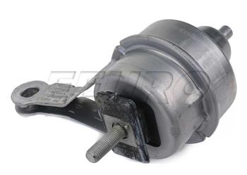 Engine Mount - Front 22116778610H Main Image