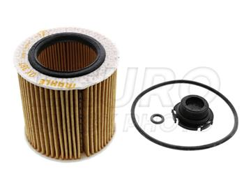 Engine Oil Filter OX387D1ECO Main Image
