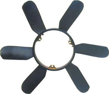 Engine Cooling Fan Blade 1032000623 Main Image