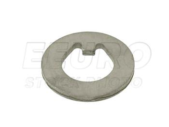Wheel Spindle Thrust Washer - Front (18mm) 91134166300 Main Image