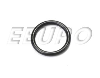 Engine Timing Cover O-Ring 0049978048 Main Image