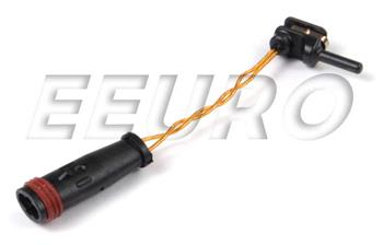 https://www eeuroparts com/Cars/Mini/93612012/2015-Cooper-F56-3