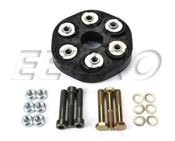 Drive Shaft Flex Disc Kit - Front 1244100615 Main Image
