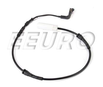 Disc Brake Pad Wear Sensor - Front 34356789439A Main Image