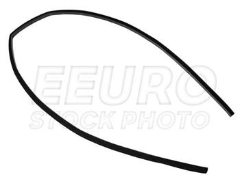 Door Seal - Driver Side Upper 91154240301A Main Image