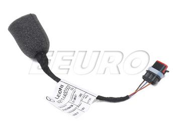 [DIAGRAM_38YU]  2114400507 - Genuine Mercedes - Fuel Pump Wiring Harness - Fast Shipping  Available | 05 E55 Fuel Pump Wiring Harness |  | eEuroparts.com