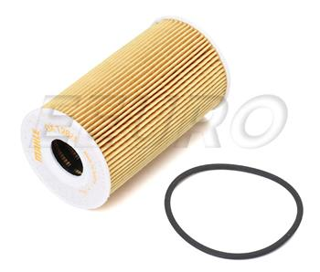 Engine Oil Filter OX1281DECO Main Image