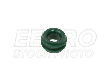 Gear Shift Bushing V300543A Main Image