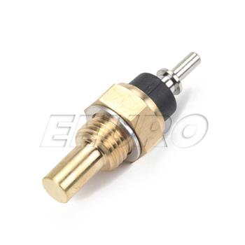 Engine Coolant Temperature Sensor 0055422617A Main Image