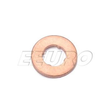 Fuel Injector Gasket Ring F00VC17503 Main Image