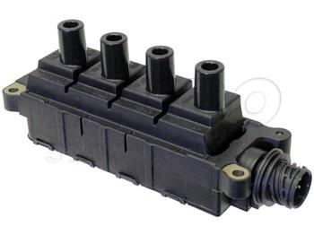 Ignition Coil 0221503489 Main Image