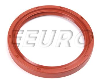 Crankshaft Seal - Rear 247189 Main Image