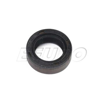 Auto Trans Gear Selector Shaft Seal 01029717B Main Image