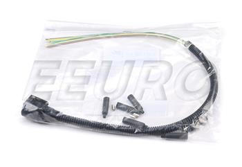 12517602973 Genuine Bmw Throttle Body Wiring Harness Repair Kit Fast Shipping Available