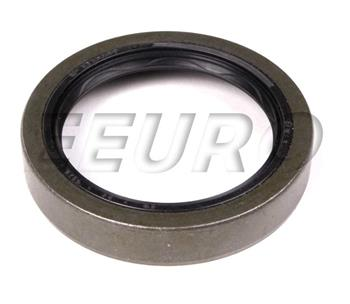Wheel Bearing Seal - Front Inner 293400 Main Image