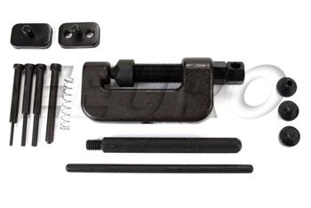 Chain Riveter And Breaker Tool Set 8982 Main Image