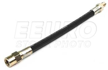 Brake Hose - Rear 34321159881G Main Image